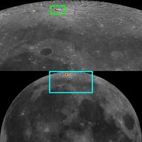 200px-Lunar_crater_Anaxagoras